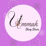 ummah shop store