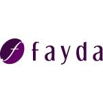 Fayda Indonesia