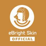 eBright Skin Official