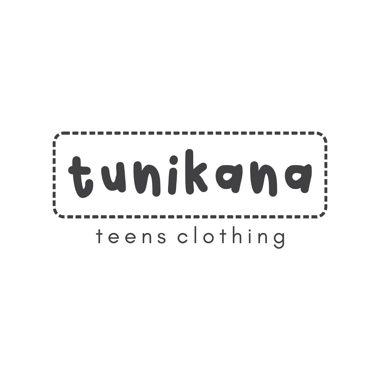 tunikana official shop