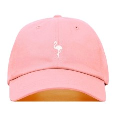 Trucker Hat Wanita