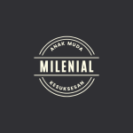 Milenial Store Official