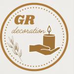 gr. decoration