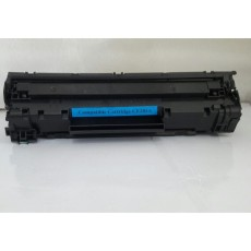 Toner Printer