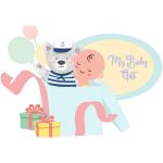 Mybaby_gift