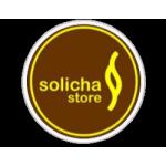 SolichaStore
