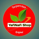 Yafinafi Shop
