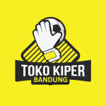 Toko Kiper Bandung