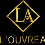 Louvrea Skincare