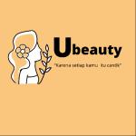 Ubeauty