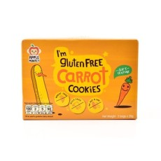 Biskuit & Snack Bayi