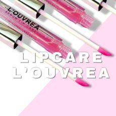 Lip Color & Lip Care