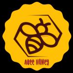 Abee Honey